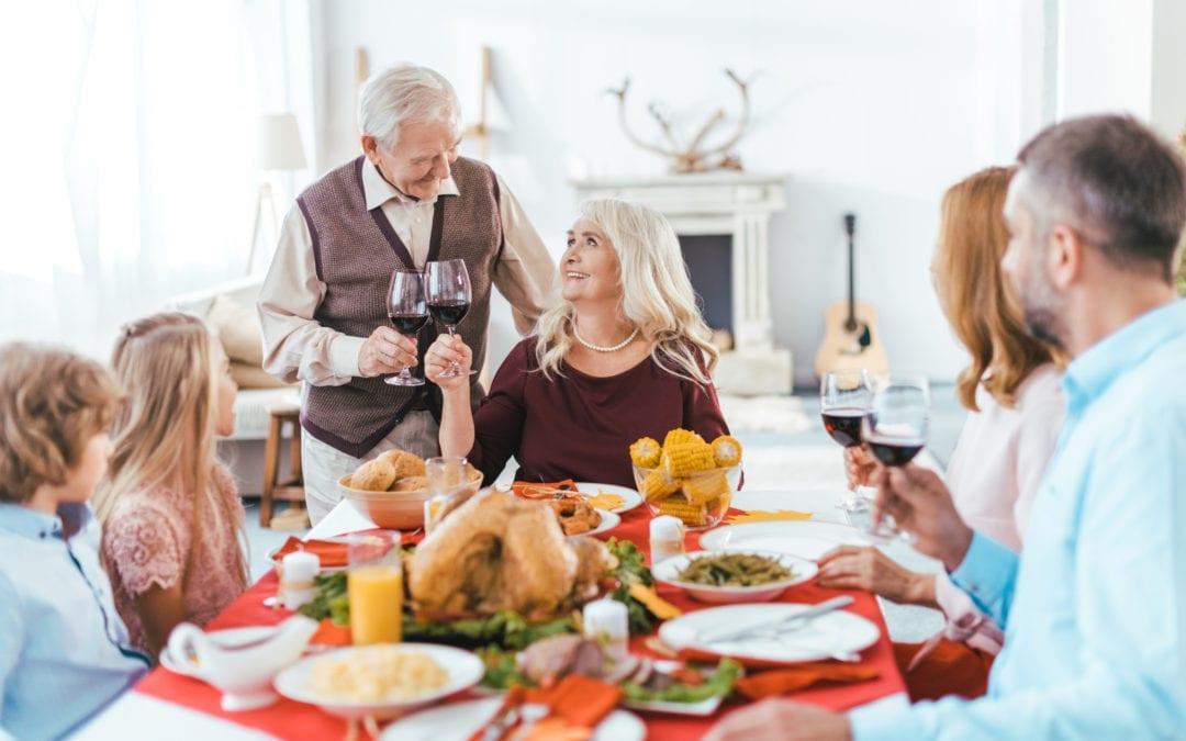 Thanksgiving multi gen family 1080x675 1