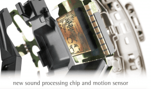 Prism Paradise Chip