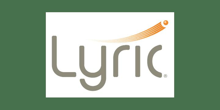 manufacturer lyric 2x