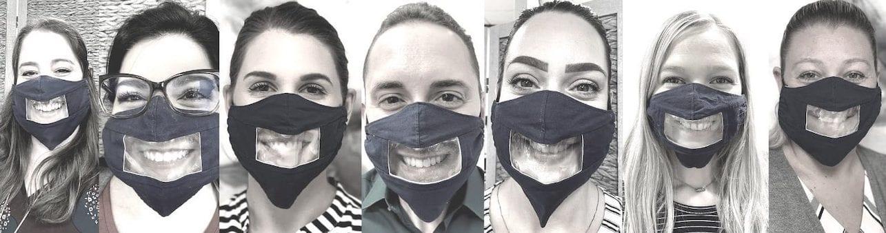 bg main banner masks blue edit e1600809230780