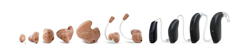 Best Hearing Aids in Houston and Lake Jackson 1