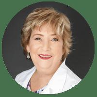 Nola Aronson, M.A., CCC-A : Owner / Audiologist