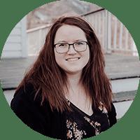 Laura Schauer, Au.D. : Audiologist