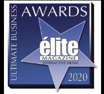 logo elite awards@2x