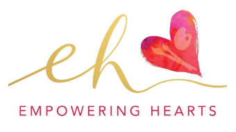 logo empowering hearts@2x