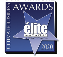 logo elite awards@2x 1