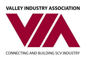 logo valley industry association@2x