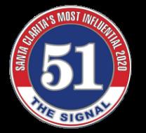 logo thesignal 51@2x