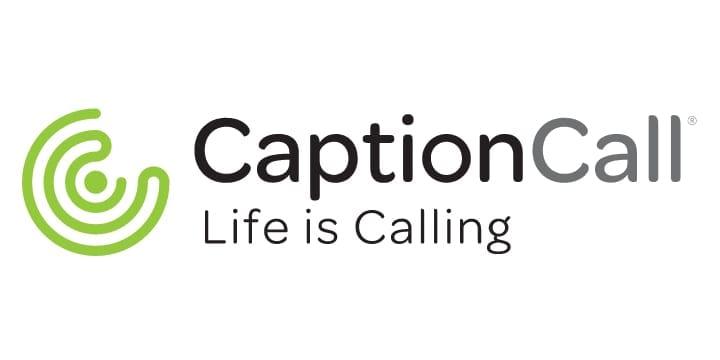 manufacturer caption call@2x