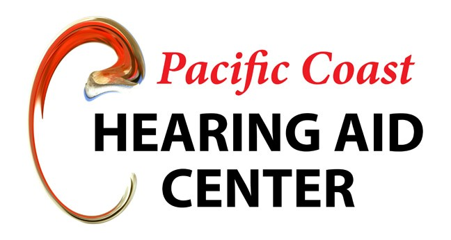 Pacific Coast Hearing