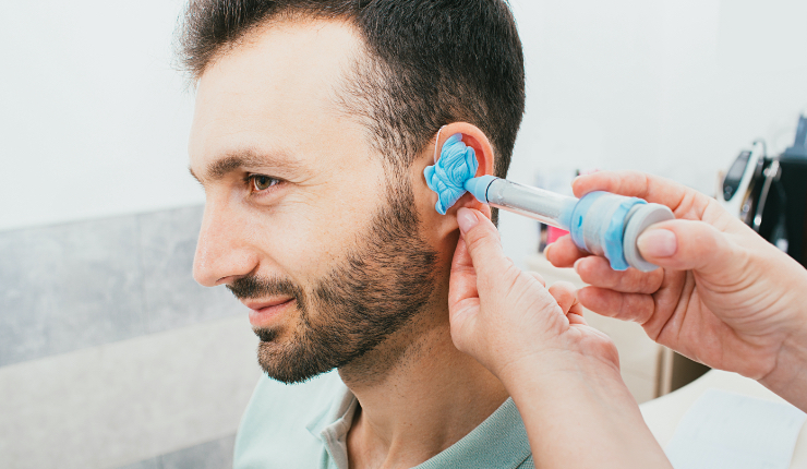 hearing protection image@2x