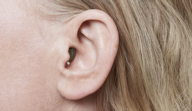 hearing aid invisible@2x