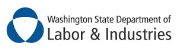 labor industries logo