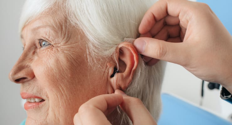 image hearing aids 2@2x