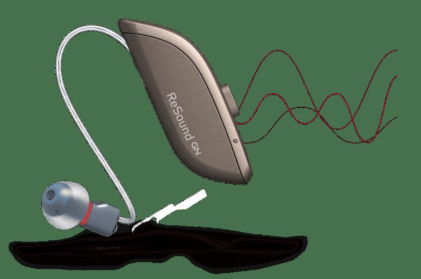 resound hearing aid@2x