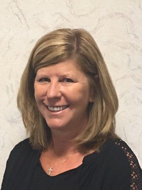 Dr. Julie Perreault, AuD : Audiologist