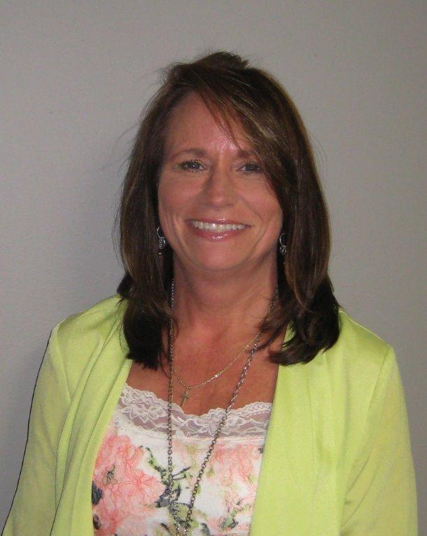 Kay Lynn Naggatz, MS, CCC-A : Audiologist