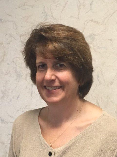 Lynne Hawley, M.S., CCC-A : Audiologist