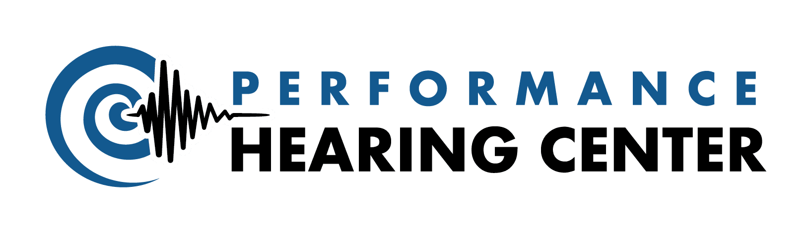 Performance Hearing Center