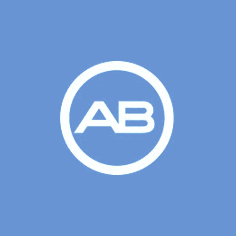 adv bio logo