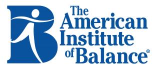 AIB logo@2x