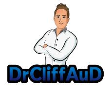 dr cliff logo@2x