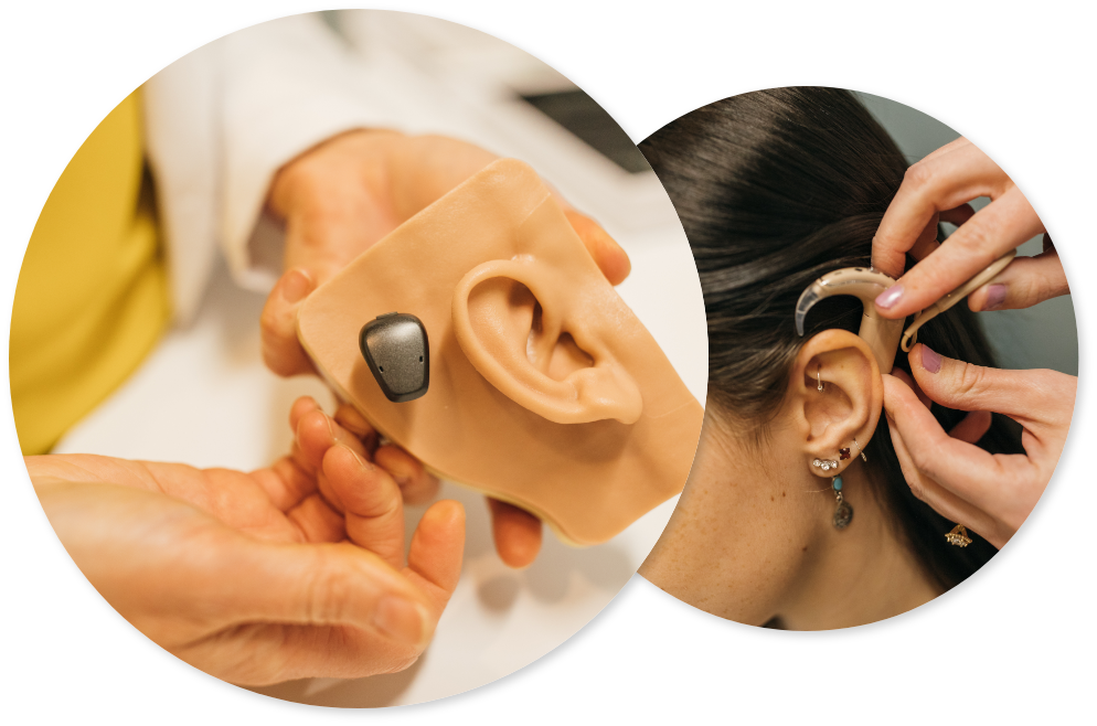 hearing devices image@2x
