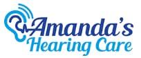 Amanda's Hearing Care