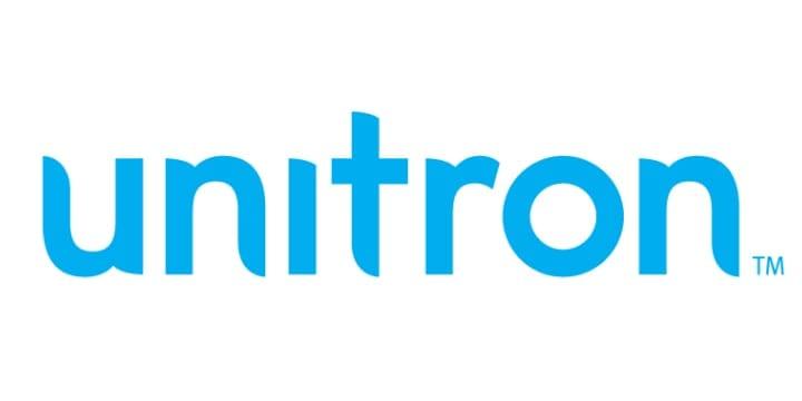 manufacturer unitron@2x