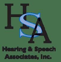 Hearing & Speech Associates, Inc.