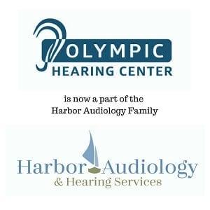 Olympic Hearing Harbor 300x300 1