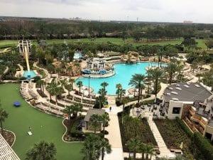 Orlando AHAA Convention 300x225 2