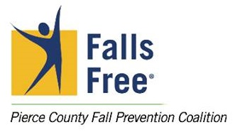 Harbor Fall Prevention Event Falls Free 1