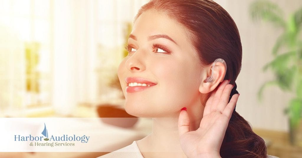 Which Hearing Aid Brand is the Best
