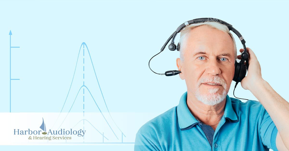 What is Otosclerosis How Can it Affect Your Hearing