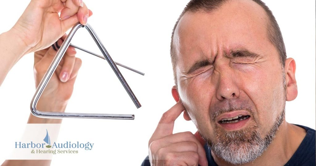 Pulsatile Tinnitus Symptoms Causes And Treatments