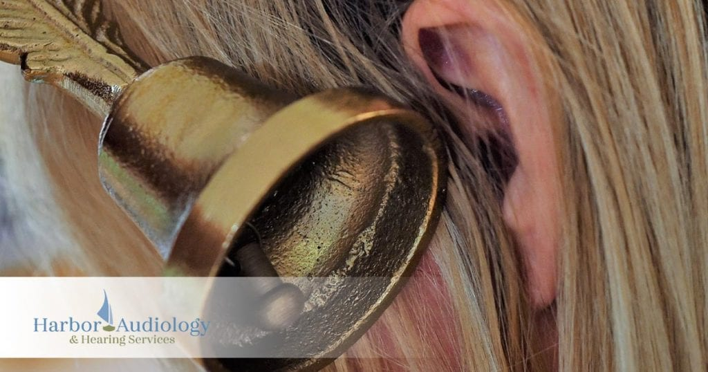 How Long Does Tinnitus Last 1
