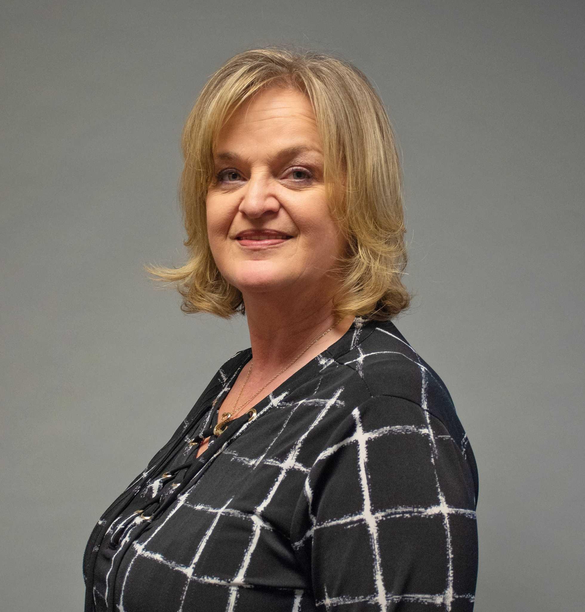 Ronda Carlson : Hearing Instrument Specialist