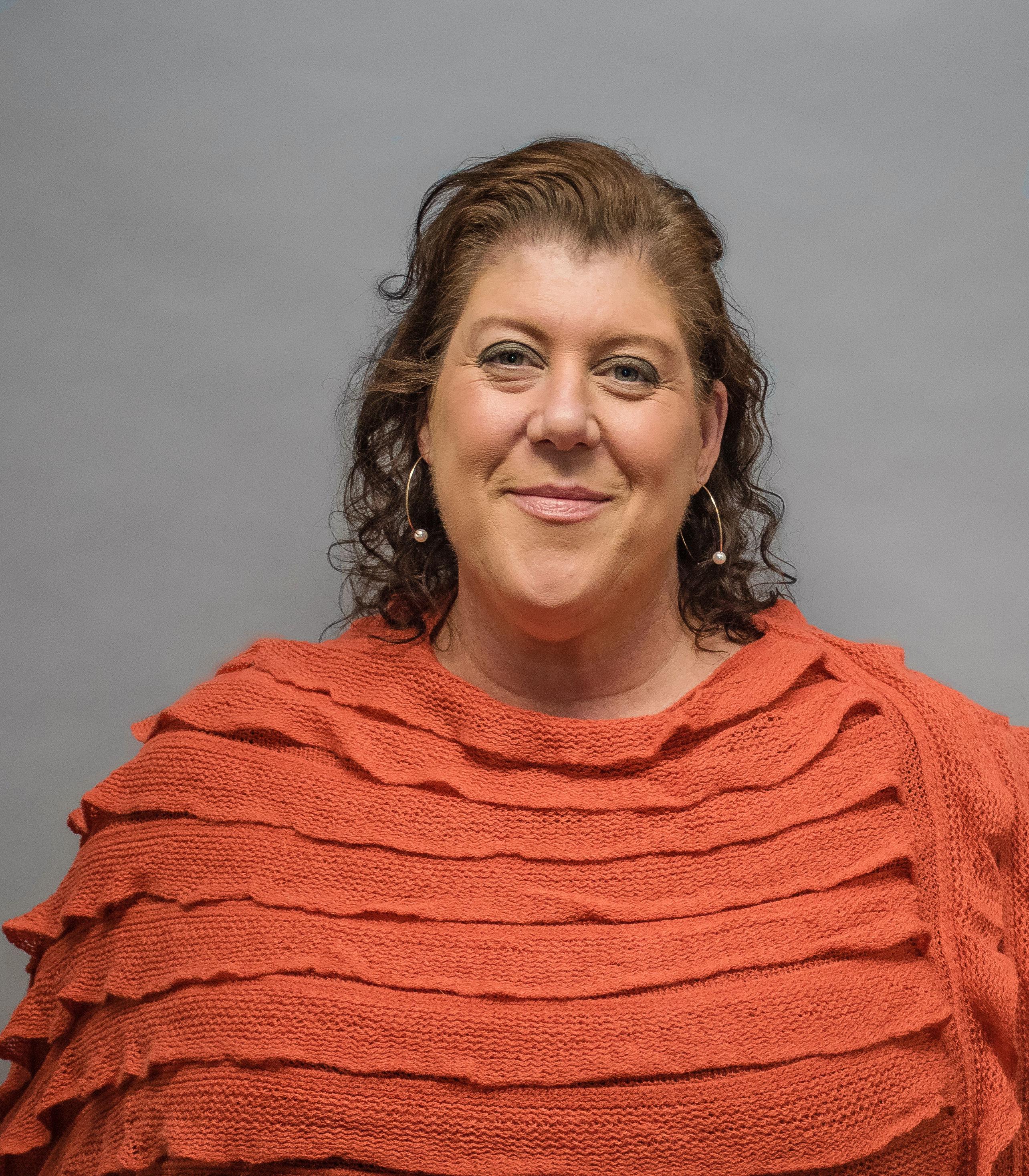 Lisa Hunnicutt : Patient Care Coordinator