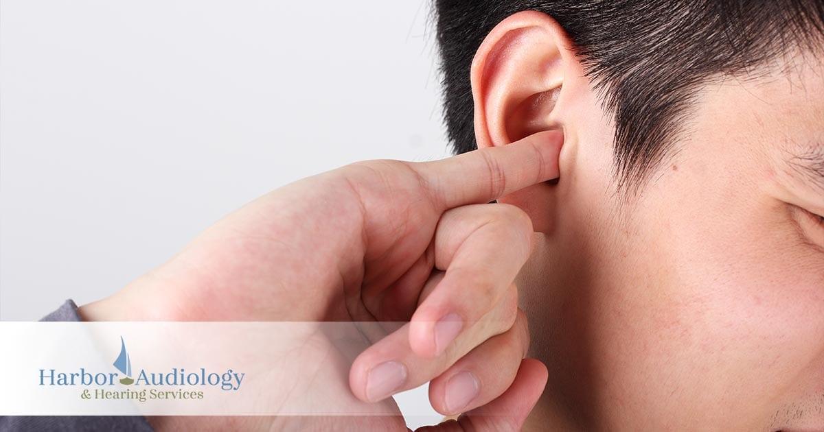 Ten Tips for Preventing Earwax Buildup 1