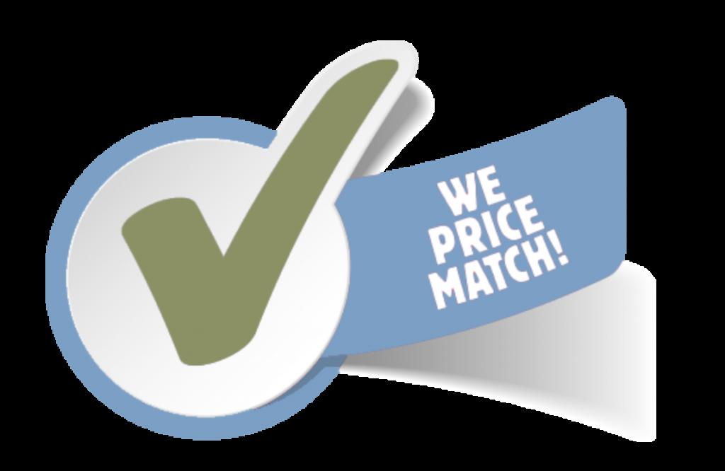 image price match@2x