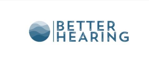 Better hearing fav 1