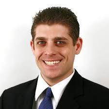 Asaf Peled : CEO