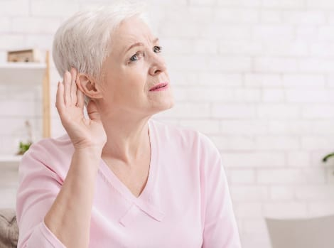 resources hearingloss image