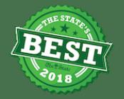award 1 beststates18