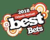 award 2 bestbets18