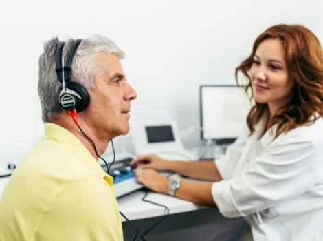 services hearingtest image