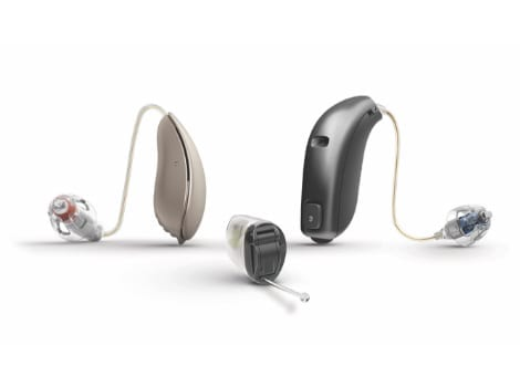 products hearingaids image