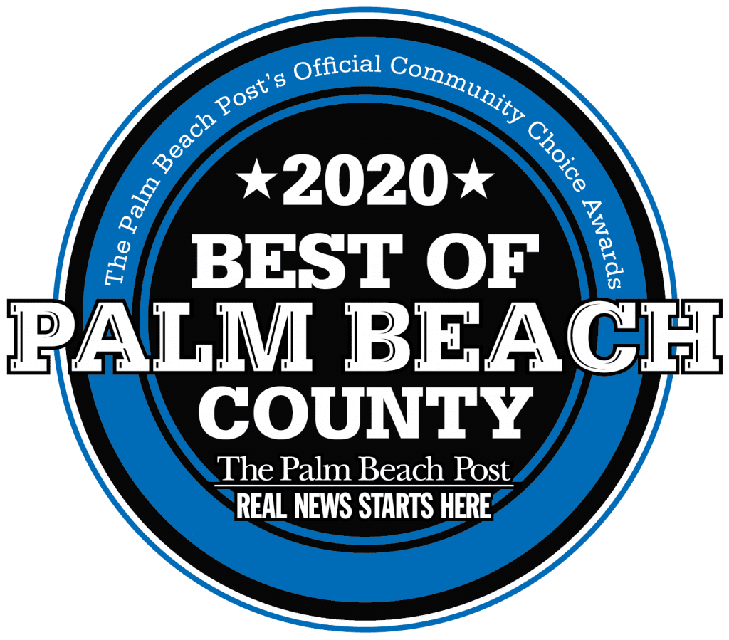 Best of PBC 2020 Vote For Us logo
