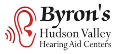 Byron's Hudson Valley Hearing Aid Centers